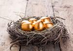 https://cdn2.hubspot.net/hubfs/7212131/hk-blog-golden-eggs.jpg