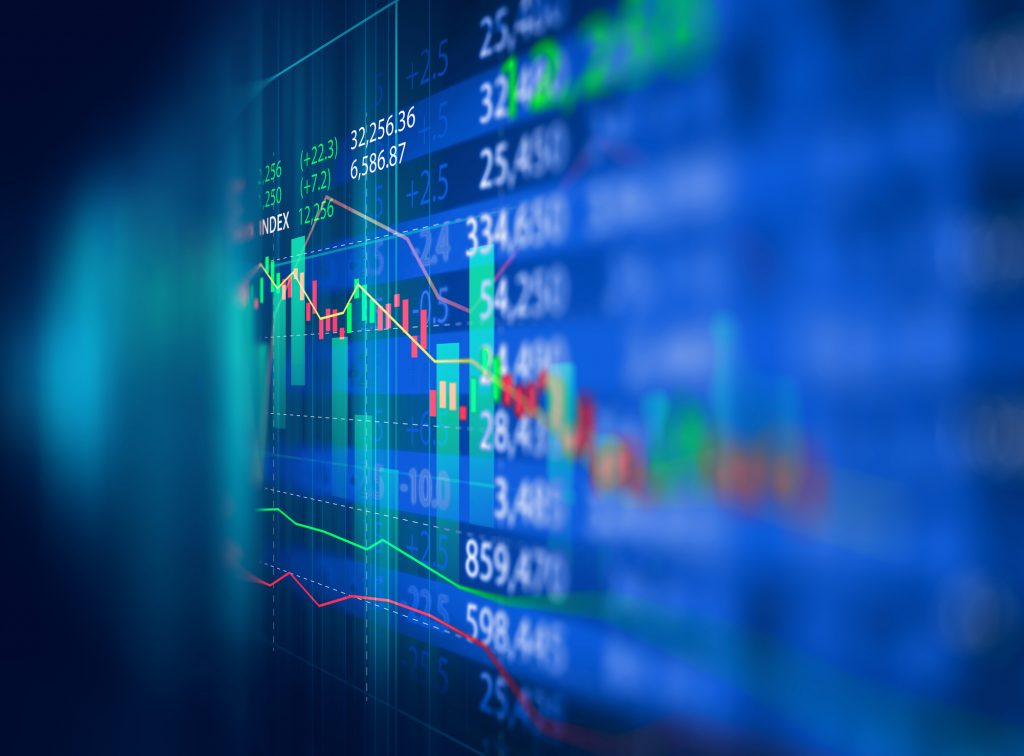 Tax on shares: ATO extends data matching program